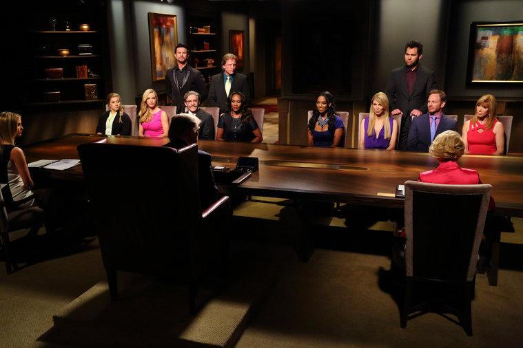 The Celebrity Apprentice Episode 5 Recap #CelebApprentice