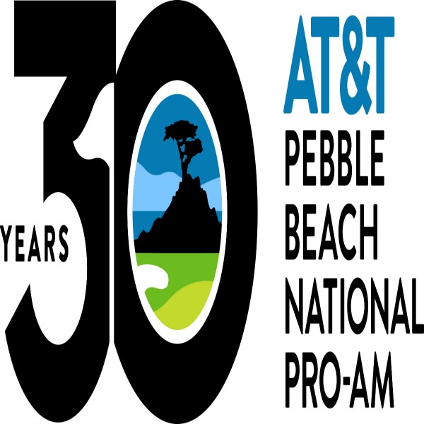 "Follow the AT&T Pebble Beach National Pro-Am from a ""Fan's Eye View"" #ATTPROAM #ATTBlogger {Sponsored}"
