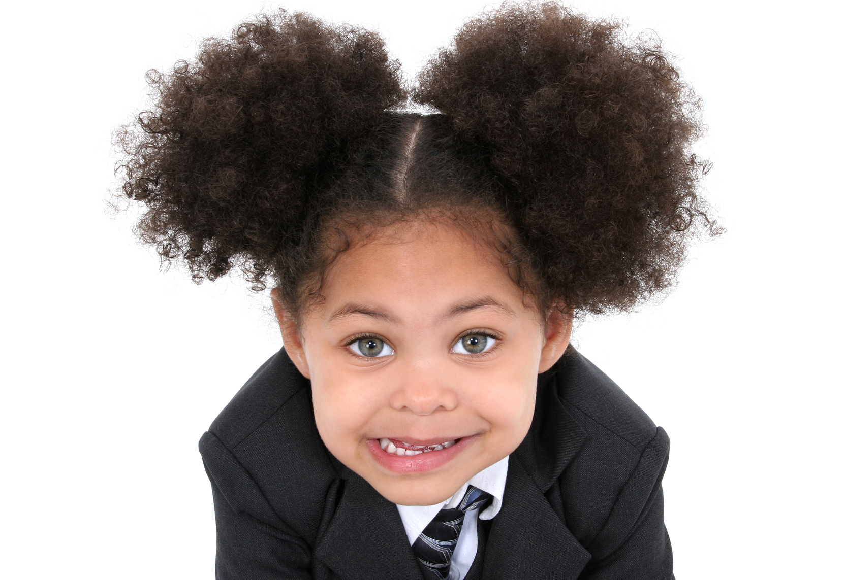 Six Ways to Inspire Your Child on Take Our Daughters and Sons to Work Day: April 23rd