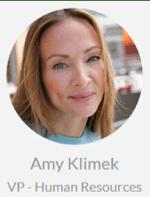 Amy Kimek