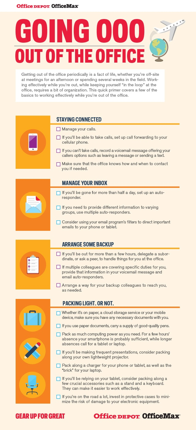 going-ooo-checklist--infographic
