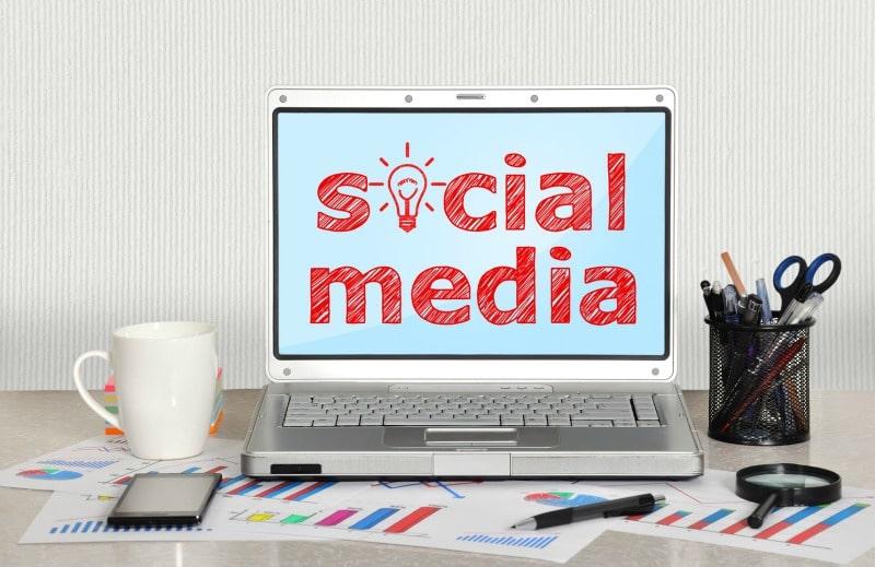 Six Free Social Media Tools for Entrepreneurs