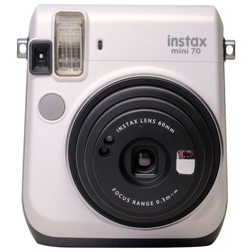 Fujifilm Instastax