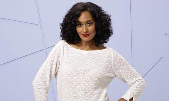 Tracee_Ellis_Ross_blackish