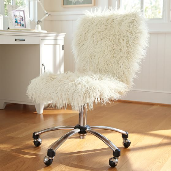 ivory-furlicious-airgo-armless-desk-chair-c