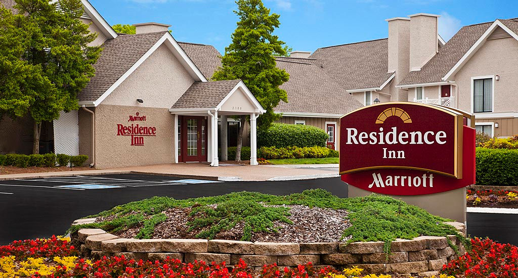 5 New Year Resolutions for Family Travel with Residence Inn #RIFamily