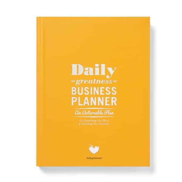 business_grande