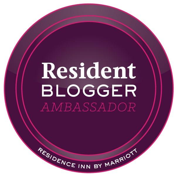 resident_blogger_ambassador2