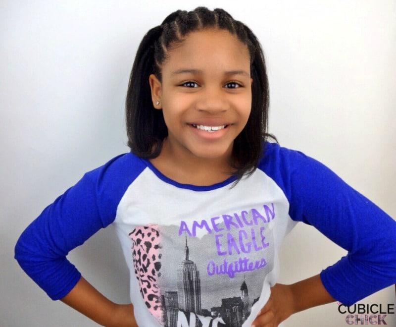 STEM Kids: 3M Young Scientist Challenge #youngscientist #Ad