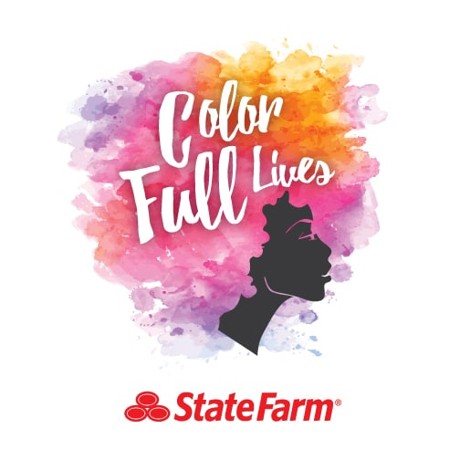 5 Influencer Lessons from the Color Full Lives Podcast #AD #ColorFullLives