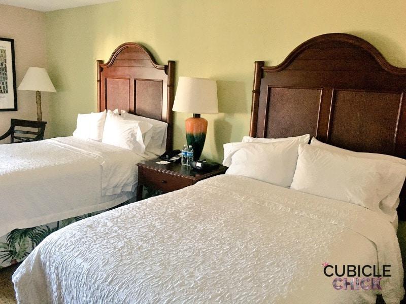Hampton By Hilton San Juan