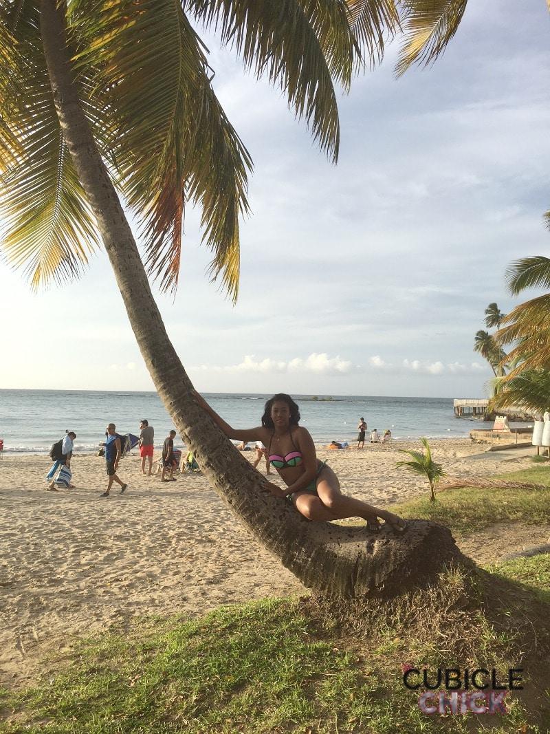 Seekender trip to San Juan