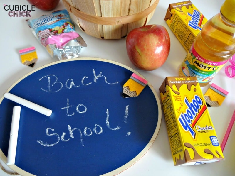 after-school-snacks-for-back-to-school-cool