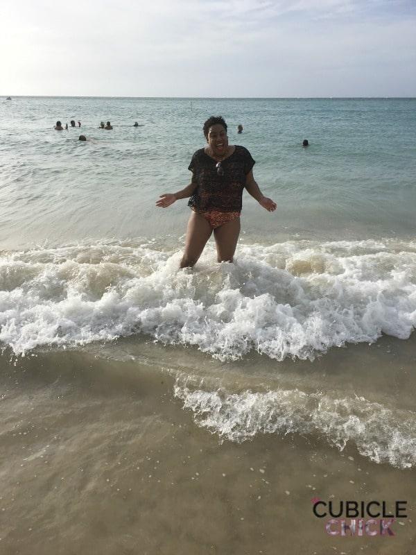 beach-in-san-juan