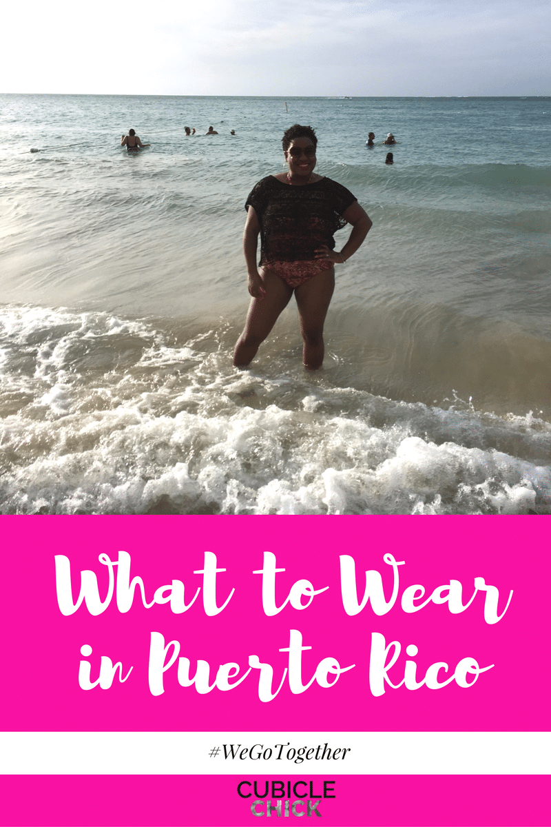 what-to-wear-in-puerto-rico