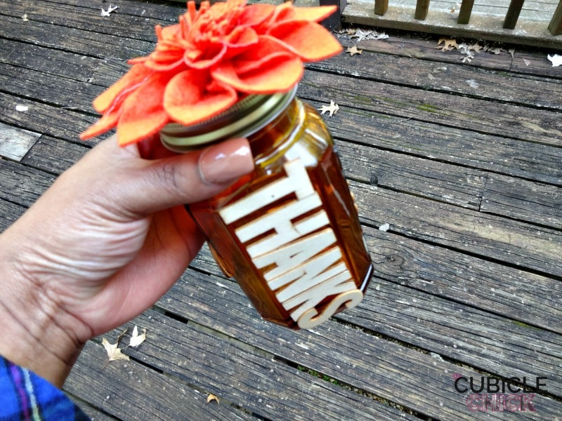 diy-thankful-mason-jars