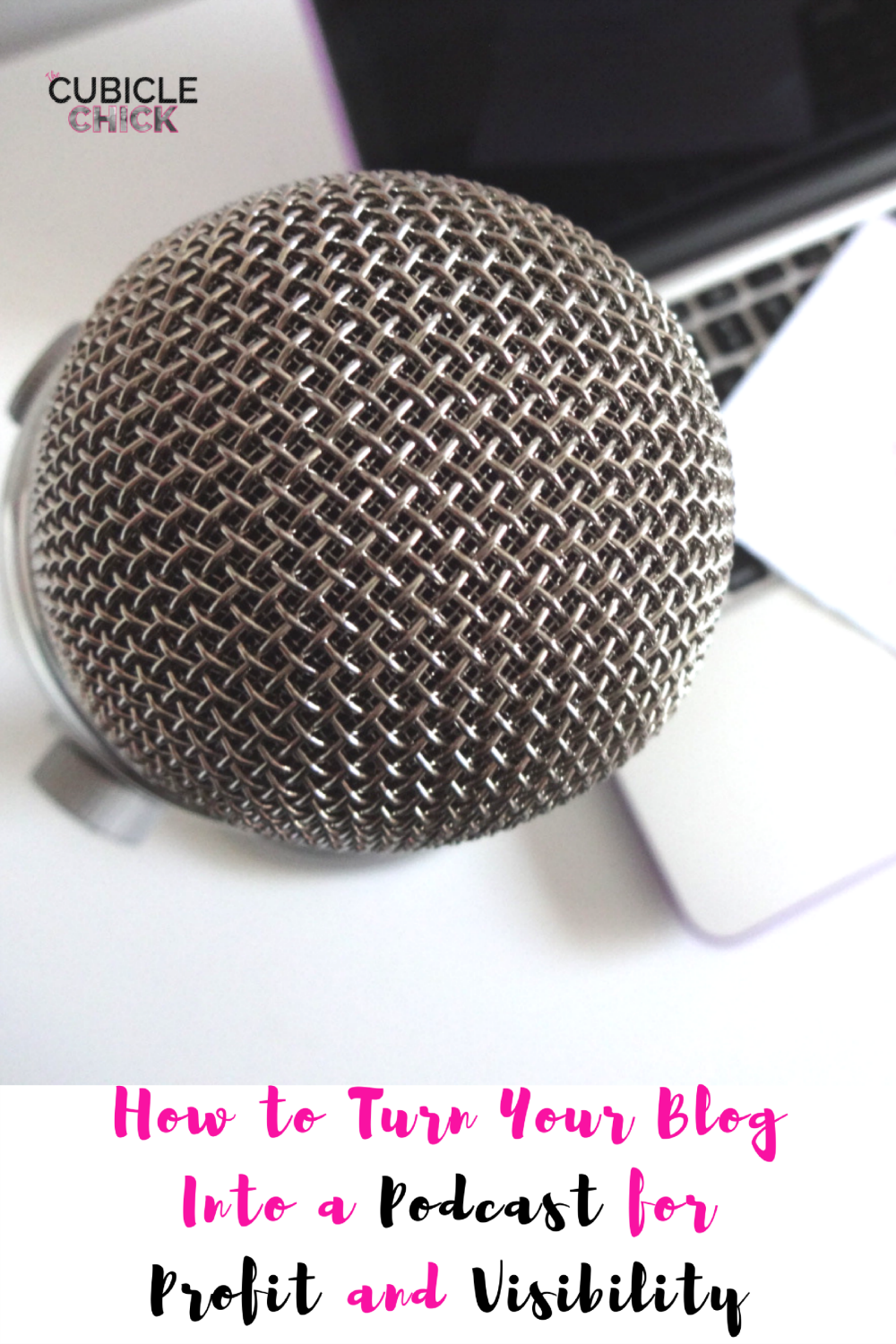 how-to-turn-your-blog-into-a-podcast-for-profit-and-visibility