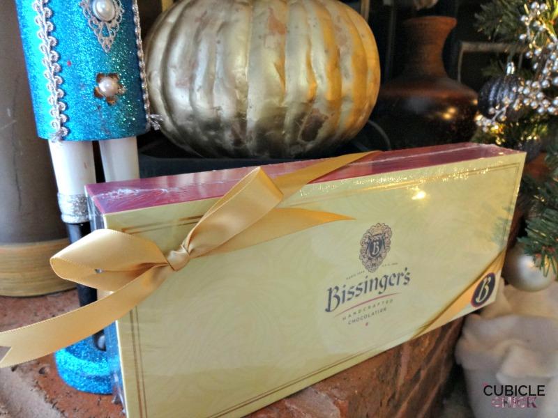 Bissinger's Chocolate