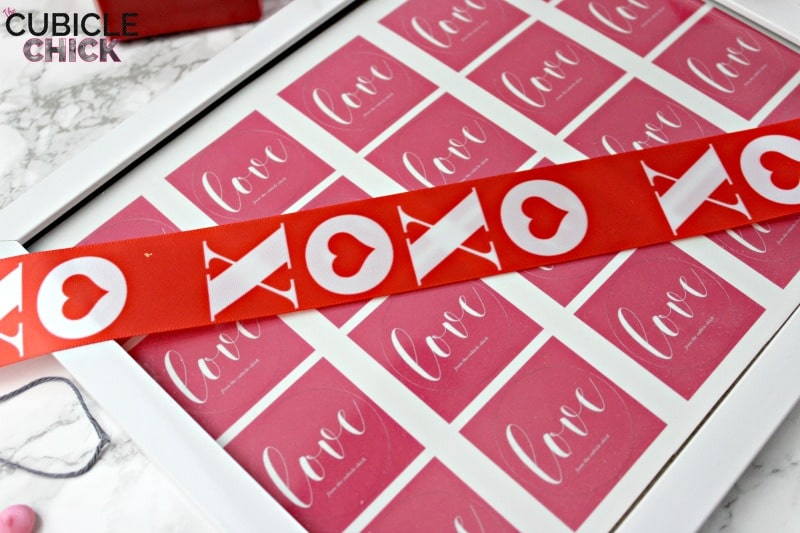 Zazzle Personalized Valentines