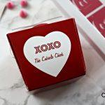 Zazzle Valentine's Day