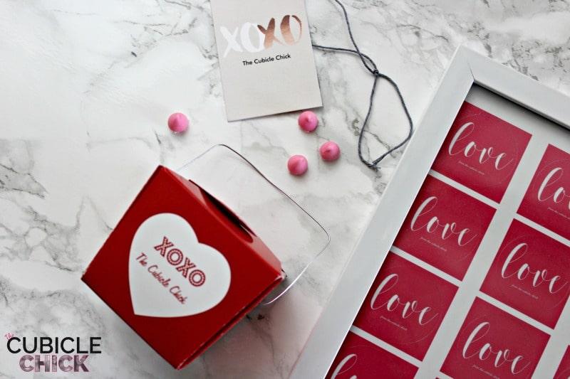 Zazzle Personalized Gifts