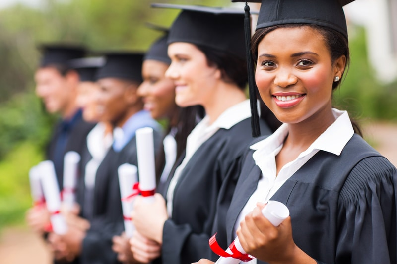 Just Graduated? Here's What to Know About Student Loan Debt