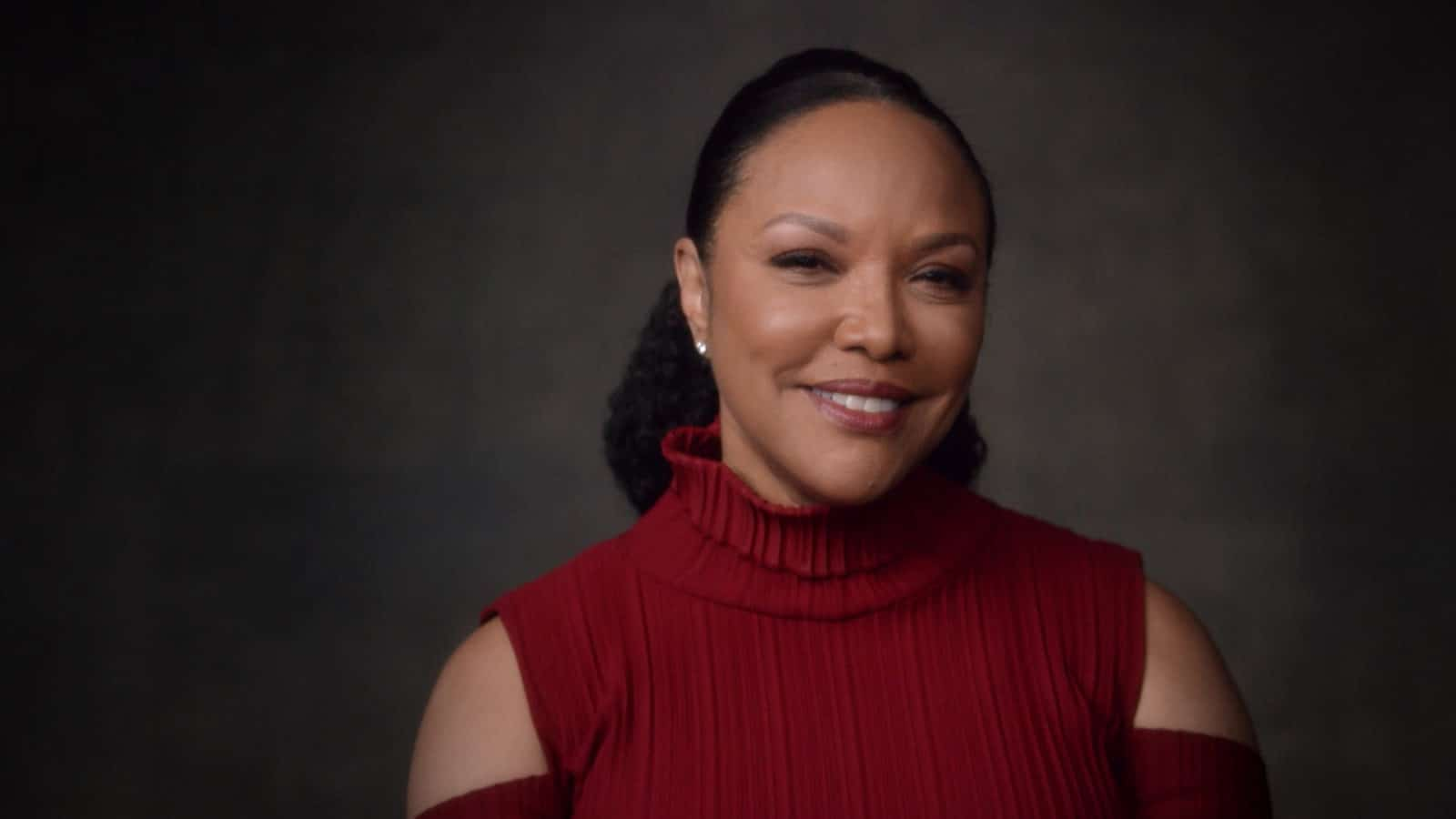 Five Career Lessons Learned On Oprah's Master Class with Lynn Whitfield