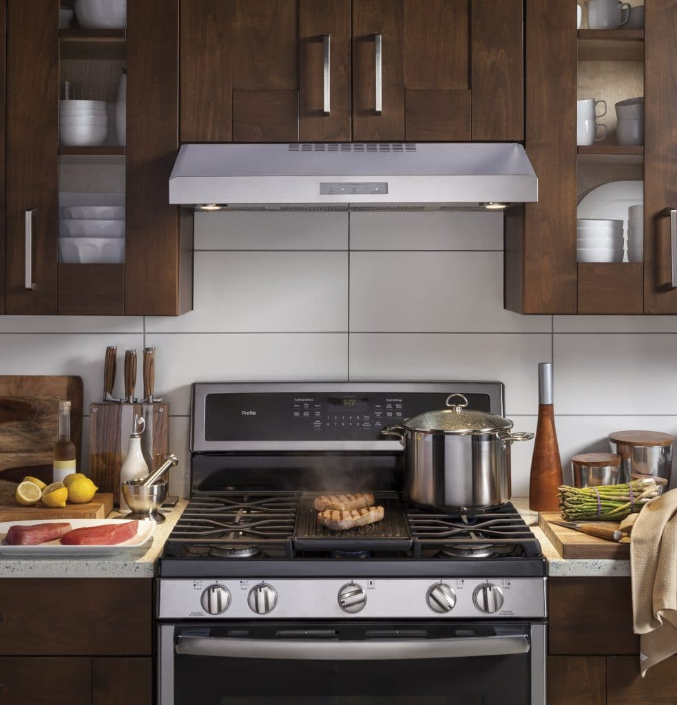 Get the scoop on how GE appliances can help you prep for the holidays and get a special offer for purchasing at Best Buy.