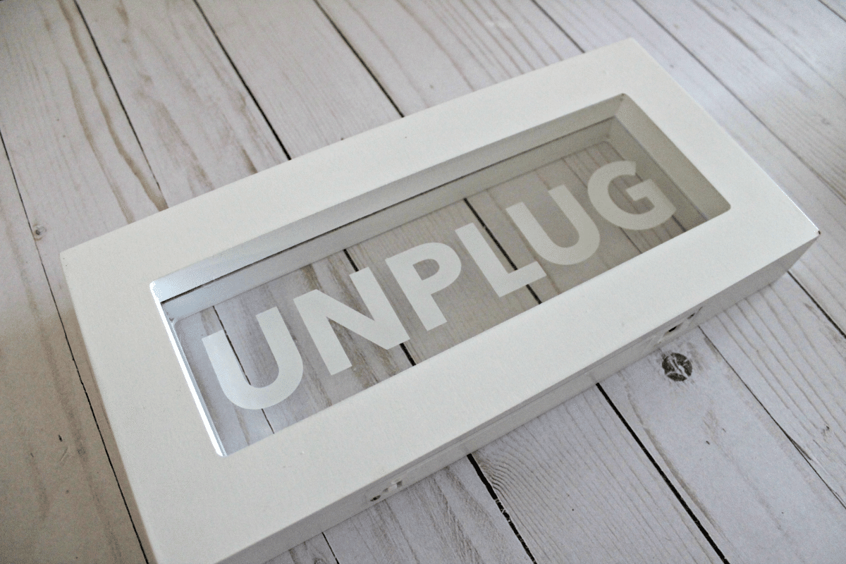 How to Get Serious About Unplugging for Better Work Life