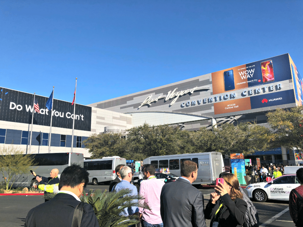 CES 2018 had a bevy of auto brands on hand to showcase their latest innovation in design, fuel efficiency, and experience. Get a full recap and booth tour.