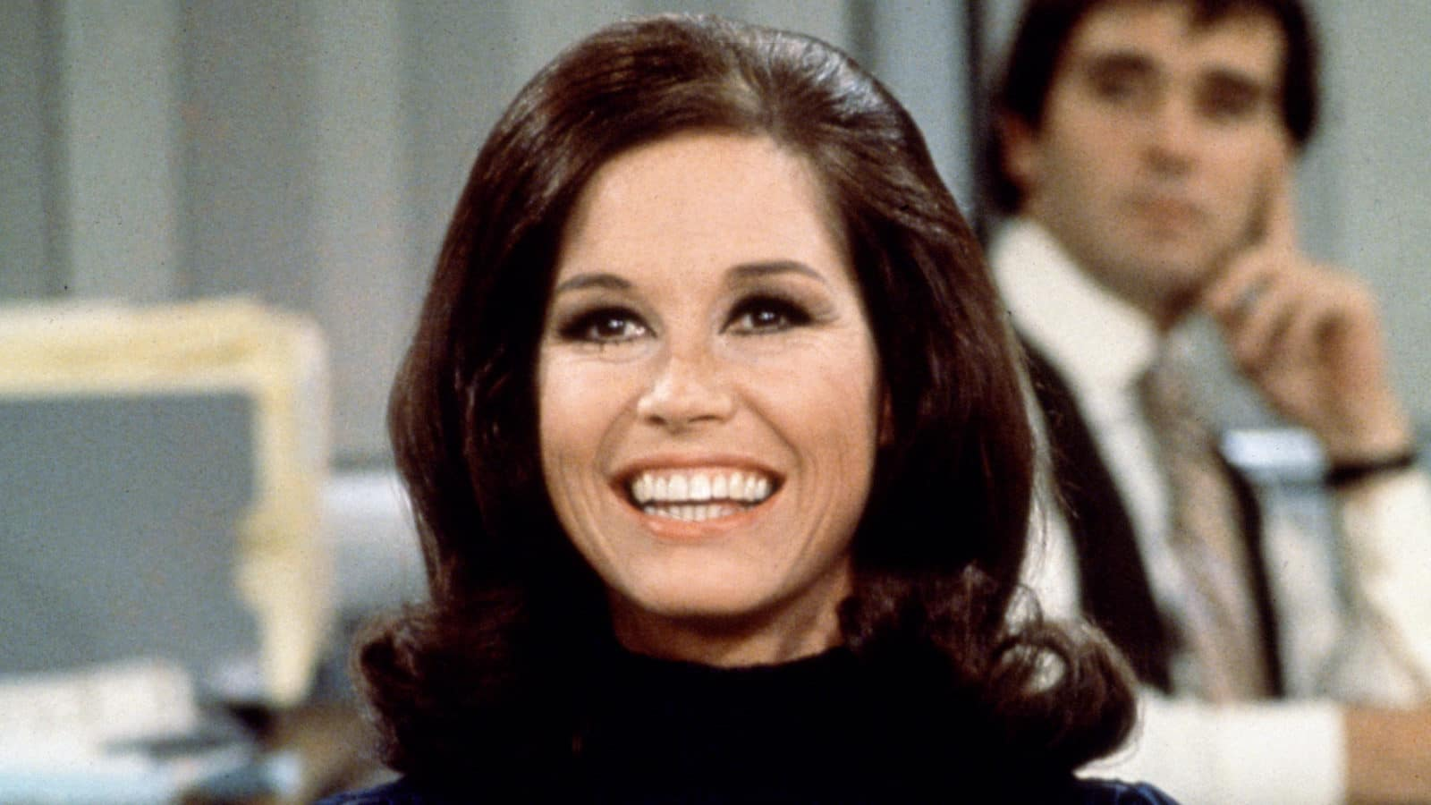 5 Mary Tyler Moore Quotes that Help Inspire and Encourage Women