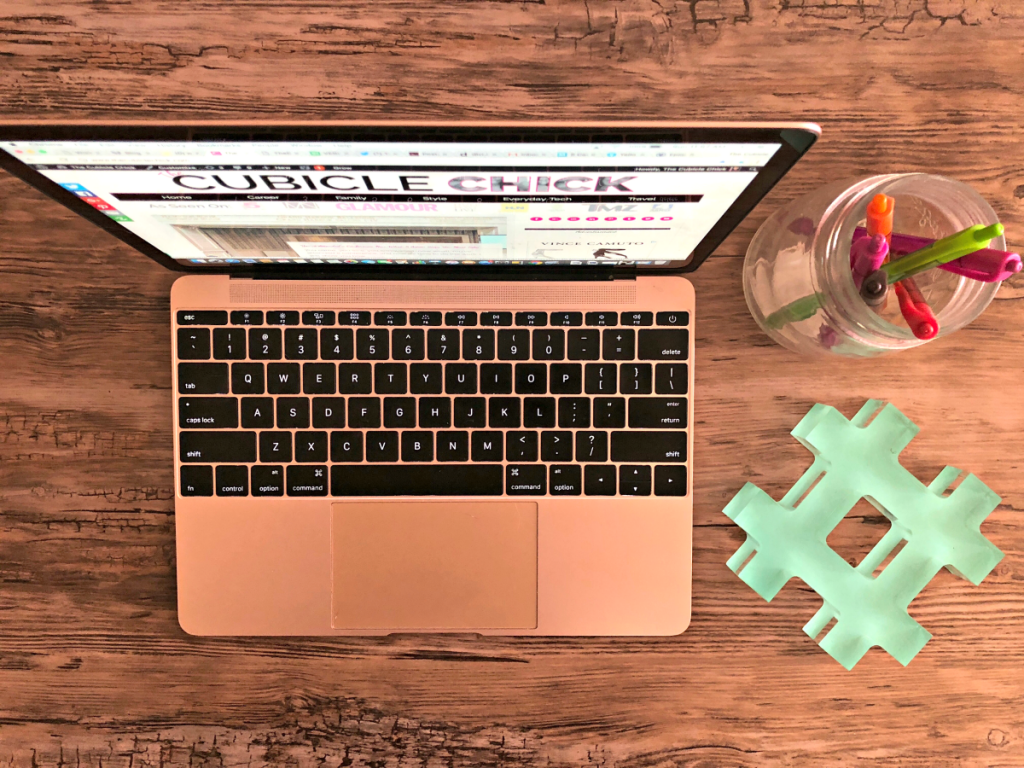 It would be hard for you to do your job without your trusty admin, so I am sharing six ways to show your appreciation on Administrative Professionals Day.