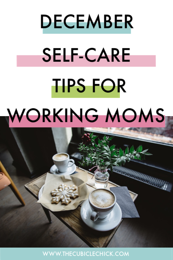 When you truly honor yourself, you can keep the stress away, even during the holiday hustle. Get some tips for self-care in December, and enjoy the season.