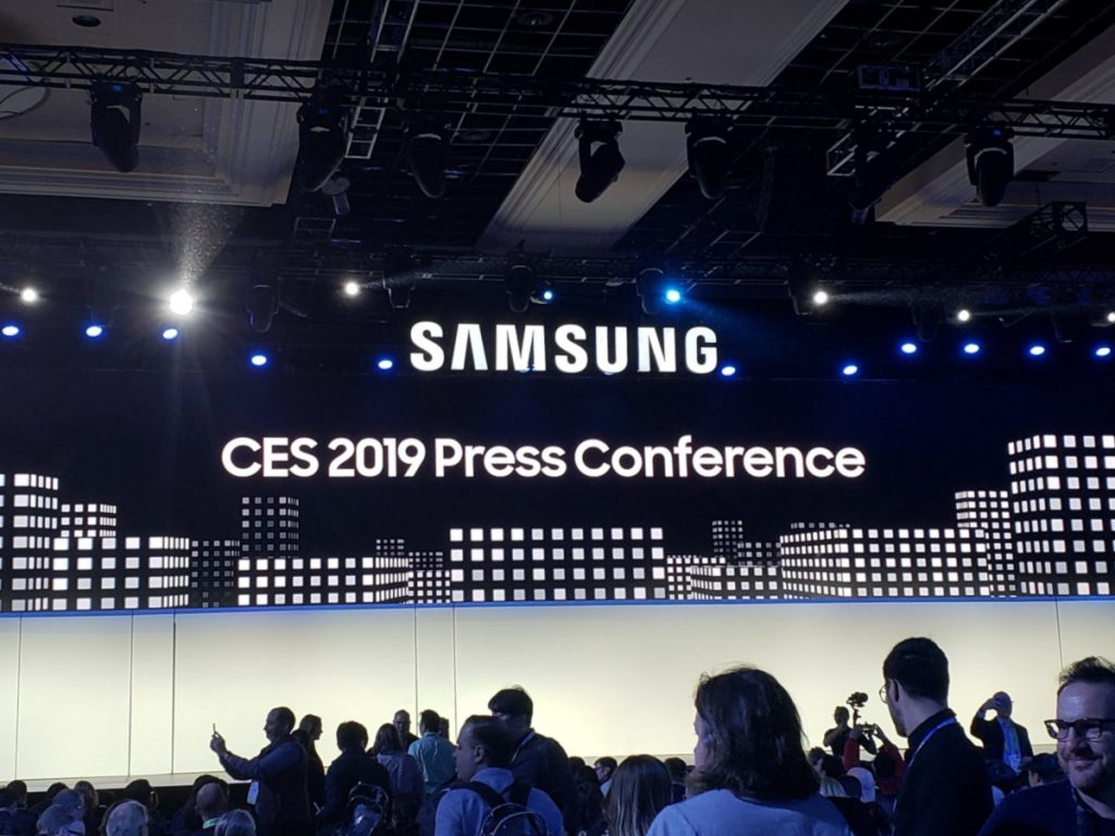 CES 2019 is almost here, but as a media attendee, I am sharing a special preview of what we can expect to see during this year's big show.