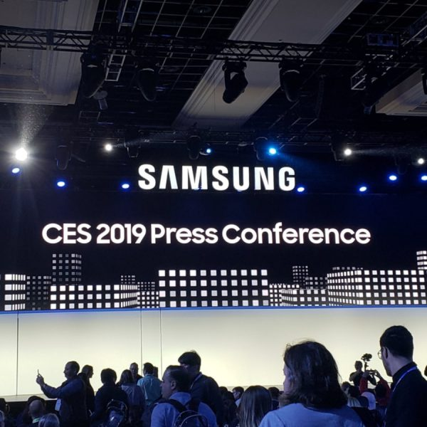 CES 2019 Preview: What We Can Expect