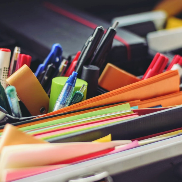 3 Ways to Reduce Office Supply Costs For Businesses