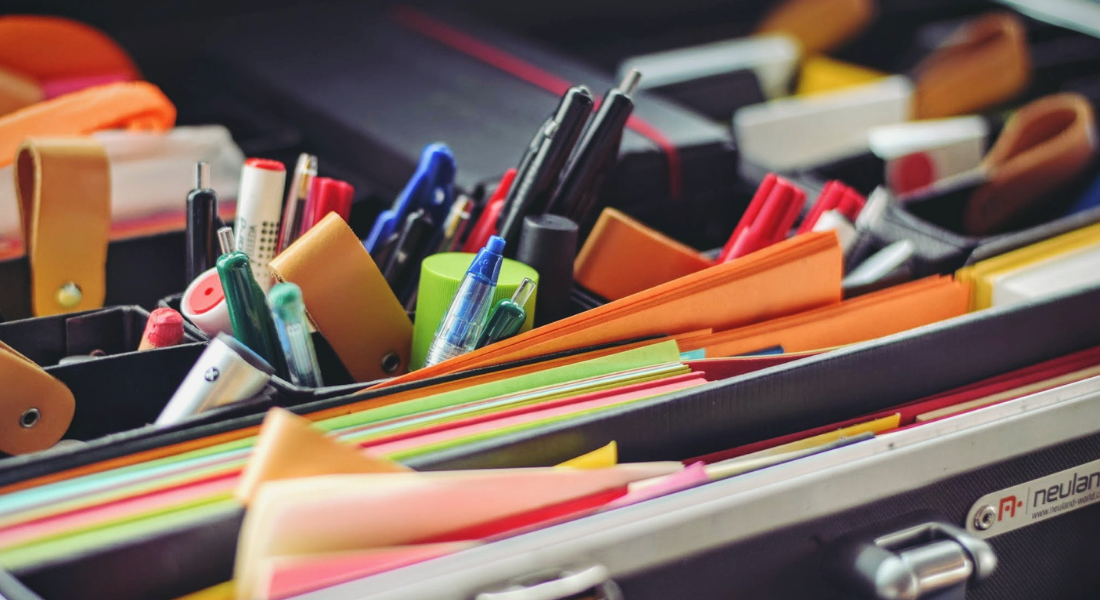 Running a business can be costly, especially for office supply costs. Learn how you can reduce these costs without compromising service.