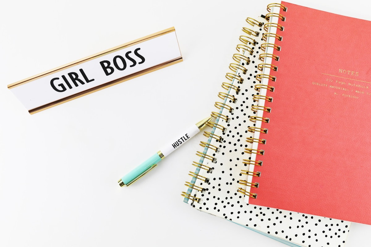 If you are looking to find your support tribe as a busy working mom on the go, I am sharing tips on how to do so to help you personally and professionally.