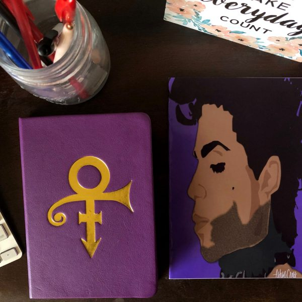 7 Prince Songs to Help You Start Your Day Off Right