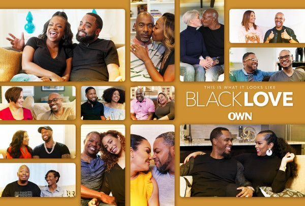 7 Reasons Why I'm Looking Forward to Season 3 of Black Love on OWN