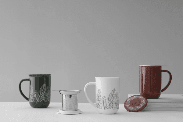 https://ca.shopviva.com/products/minima-balanced-winter-tea-mug