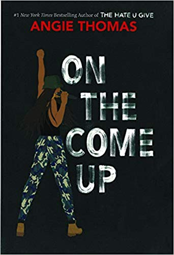 I'm sharing a list of Six Books to Read This Year By Women of Color, and I hope that you find at least one on the list that you'd like to read as well.