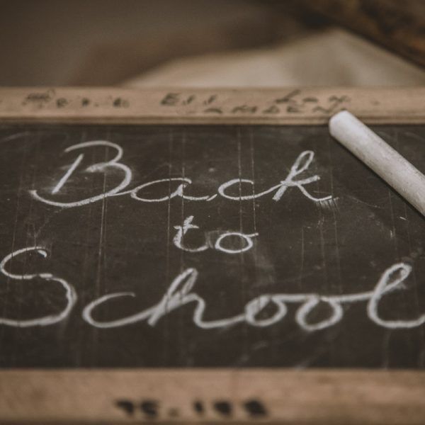 2020 Sales Tax Holiday Dates By State for Back to School