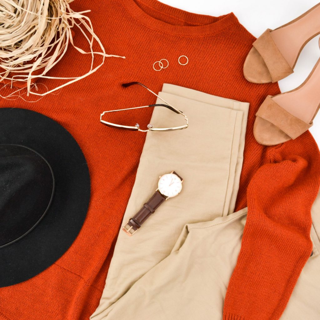 Autumn is my favorite when it comes to fashion. I am sharing Five Fall Trends for Working Moms that you'll want to adopt as your own.