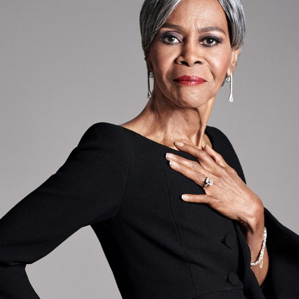 10 Timeless and Inspiring Cicely Tyson Quotes