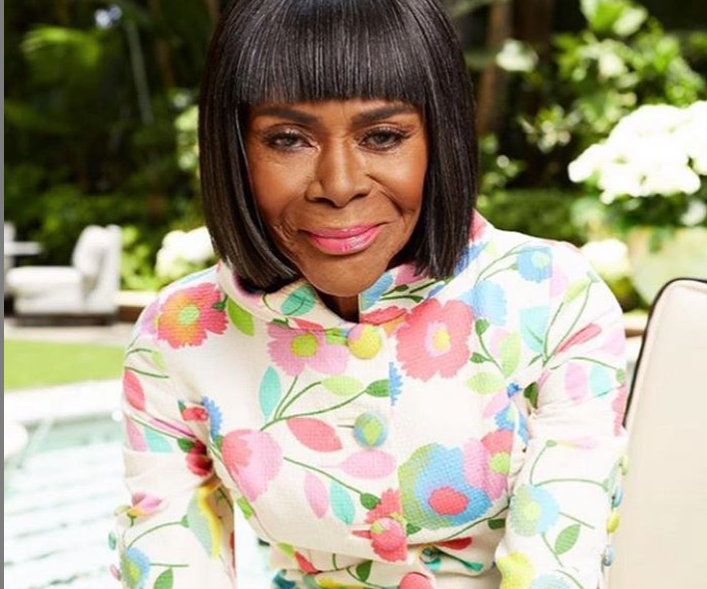She may be gone, but her work will live forever. Read these 10 Timeless and Inspiring Cicely Tyson quotes, and let them soothe your soul.