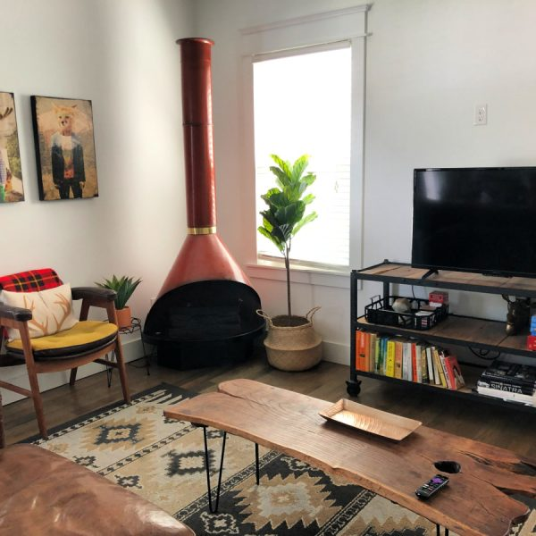8 Tips to Help You Select the Right AirBNB