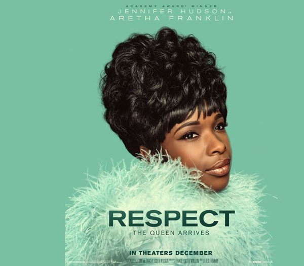 Win Free Passes to Queen's Night Out Respect Screening St. Louis